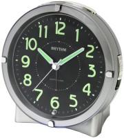 Фото - Настольные часы Rhythm CRE807NR19