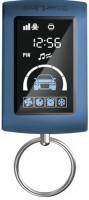 Автосигнализация StarLine D95 BT CAN+LIN GSM/GPS