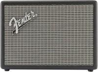 Аудиосистема Fender Monterey Bluetooth Speaker
