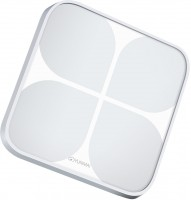 Весы Yunmai 2 Smart Scale