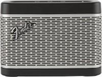Портативная акустика Fender Newport Bluetooth Speaker