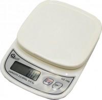 Весы LUX QZ 158