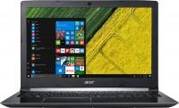 Фото - Ноутбук Acer A515-51-50JJ