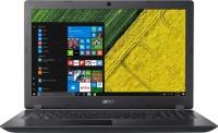 Ноутбук Acer Aspire 3 A315-31