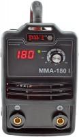 Сварочный аппарат DWT MMA-180 I