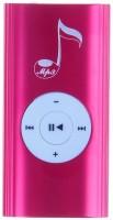 MP3-плеер Luazon 939504