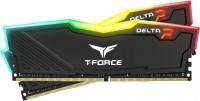 Оперативная память Team Group Delta T-Force RGB DDR4