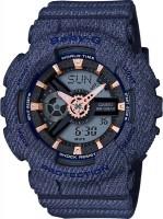 Фото - Наручные часы Casio BA-110DE-2A1