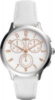 Фото - Наручные часы FOSSIL CH4000