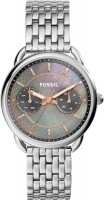 Наручные часы FOSSIL ES3911