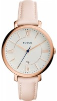 Фото - Наручные часы FOSSIL ES3988
