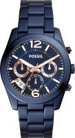 Наручные часы FOSSIL ES4093