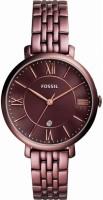 Фото - Наручные часы FOSSIL ES4100
