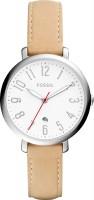 Наручные часы FOSSIL ES4206