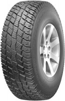 Шины Horizon HR701 275/65 R18 123Q