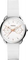 Фото - Наручные часы FOSSIL ES4223