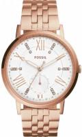 Фото - Наручные часы FOSSIL ES4246