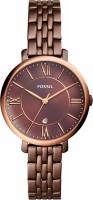 Фото - Наручные часы FOSSIL ES4275