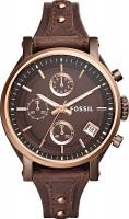 Фото - Наручные часы FOSSIL ES4286