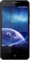 Мобильный телефон Leagoo Kiicaa Power