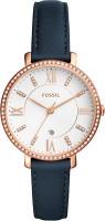 Фото - Наручные часы FOSSIL ES4291
