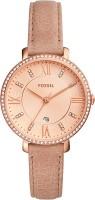 Фото - Наручные часы FOSSIL ES4292
