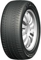 Шины Kapsen HP5 245/50 R18 104W