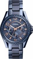 Фото - Наручные часы FOSSIL ES4294