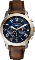 Фото - Наручные часы FOSSIL FS5150