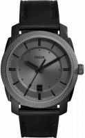 Фото - Наручные часы FOSSIL FS5265