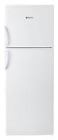 Фото - Холодильник SWIZER DFR-205