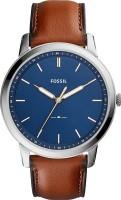 Фото - Наручные часы FOSSIL FS5304