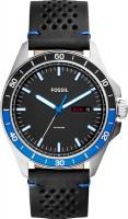Фото - Наручные часы FOSSIL FS5321