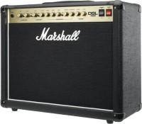 Гитарный комбоусилитель Marshall DSL40C