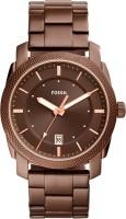 Наручные часы FOSSIL FS5370