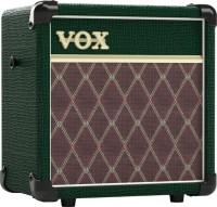 Гитарный комбоусилитель VOX Mini5 Rhythm
