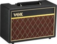 Гитарный комбоусилитель VOX Pathfinder 10