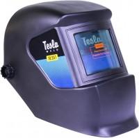Маска сварочная Tesla 10-551