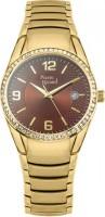 Фото - Наручные часы Pierre Ricaud 21032.115GQZ