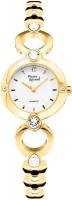 Наручные часы Pierre Ricaud 21070.1113QZ