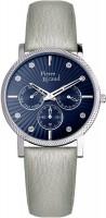 Наручные часы Pierre Ricaud 21072.5G95QF
