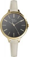 Фото - Наручные часы Pierre Ricaud 22002.1V17Q