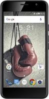 Мобильный телефон Fly FS524 Knockout