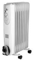 Фото - Масляный радиатор Eurofan EOH-15-7