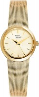 Фото - Наручные часы Pierre Ricaud 22021.1111Q