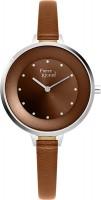Фото - Наручные часы Pierre Ricaud 22039.5B4GQ