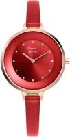Фото - Наручные часы Pierre Ricaud 22039.994yQ