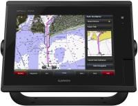 Эхолот (картплоттер) Garmin GPSMAP 7410