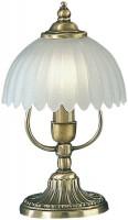 Настольная лампа Reccagni Angelo P 2825