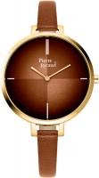 Фото - Наручные часы Pierre Ricaud 22040.1B1GQ